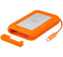LaCie Rugged Thunderbolt 1TB