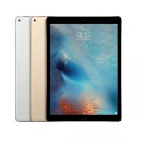 "Apple iPad Pro, 12.9"", 32GB"