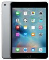 Apple iPad Mini 4, 64GB, Cellular