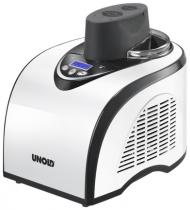 UNOLD 48840