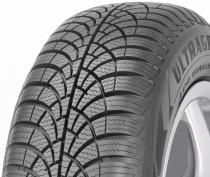 Goodyear UltraGrip 9 205/60 R15 91 T