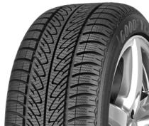 Goodyear UltraGrip 8 Performance 255/60 R18 108 H