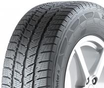 Continental VanContact Winter 165/70 R14 C 89/87 R