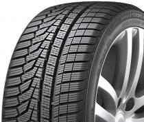 Hankook Winter i*cept evo2 W320 225/50 R17 98 V