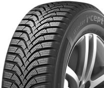 Hankook Winter i*cept RS2 W452 225/45 R17 91 H