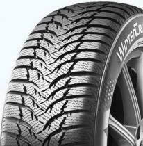 Kumho WinterCraft WP51 215/65 R16 98 H