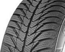 Matador MP54 Sibir Snow 165/70 R14 85 T