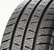 Pirelli Carrier Winter 175/70 R14 C 95 T