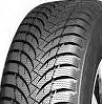 Nexen Winguard Snow G 2 165/70 R14 81 T