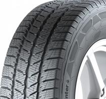 Continental VanContact Winter 195/65 R16 C 104 T