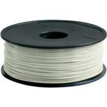 Renkforce PLA175N1, PLA, 1,75 mm, 1 kg