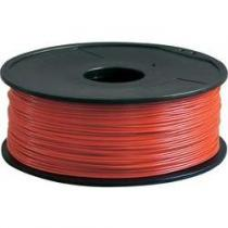 Renkforce PLA175R1, PLA, 1,75 mm, 1 kg