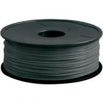 Renkforce PLA175H1, PLA, 1,75 mm, 1 kg