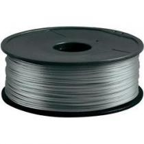Renkforce PLA175S1, PLA, 1,75 mm, 1 kg