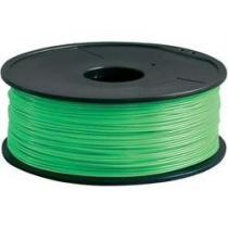 Renkforce PLA175V1, PLA, 1,75 mm, 1 kg