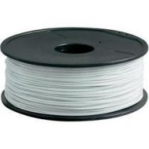 Renkforce PLA175W1, PLA, 1,75 mm, 1 kg