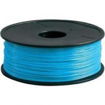 Renkforce PLA175D1, PLA, 1,75 mm, 1 kg