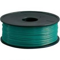 Renkforce PLA175G1, PLA, 1,75 mm, 1 kg