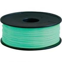 Renkforce PLA175L1, PLA, 1,75 mm, 1 kg