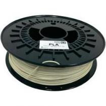 German RepRap 100261, PLA, 1,75 mm, 750 g