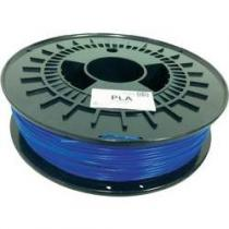 German RepRap 100258, PLA, 1,75 mm, 750 g