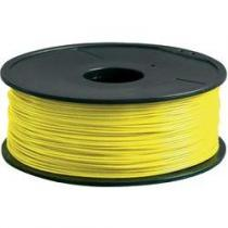 Renkforce PLA175Y1, PLA, 1,75 mm, 1 kg