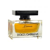 Dolce & Gabbana The One Essence EdP 65ml Tester W