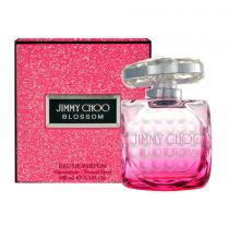 Jimmy Choo Jimmy Choo Blossom EdP 60ml W