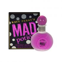 Katy Perry Katy Perry´s Mad Potion EdP 100ml W