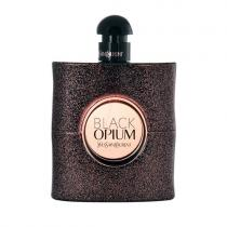 Yves Saint Laurent Black Opium EdT 90ml Tester W