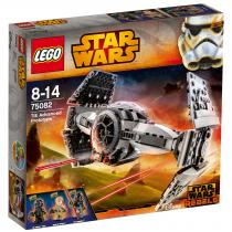 Lego Star Wars TM 75082 Inkvizitor