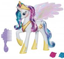 Hasbro My Little Pony princezna Celestia