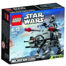 LEGO STAR WARS 75075 AT-AT