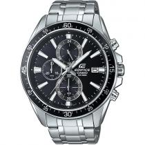 Casio Edifice EFR 547D-1A