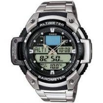 CASIO SGW-400HD-1B