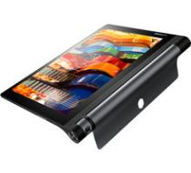 Lenovo Yoga Tablet 3 10.1, 16GB, LTE