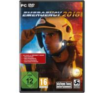 Emergency 2016 (PC)