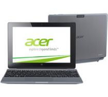 Acer One 10 (S1002-12YV)