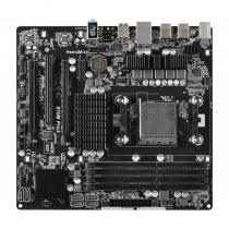 Asrock M3A-GLAN AMD All in 1 Drivers Download Free