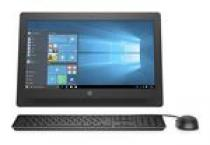 HP ProOne 400 G2 Touch (T4R03EA)