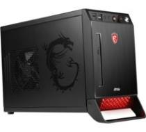 MSI Nightblade X2-010EU
