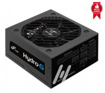 Fortron Hydro G 750