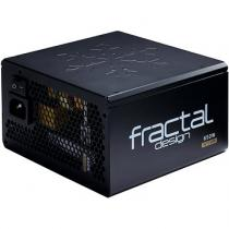 Fractal Design Integra M 650W