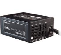 Be quiet! Dark Power Pro 11 550W