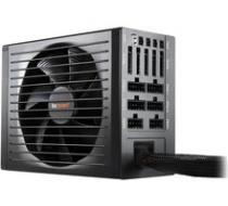 Be quiet! Dark Power Pro 11 1000W