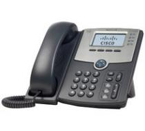 Cisco SPA514G