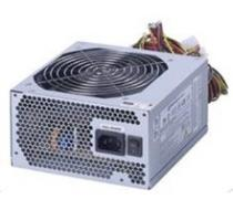Fortron FSP250-60HHN (9PA250CT01)
