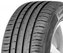 Continental PremiumContact 5 215/60 R16 95 H