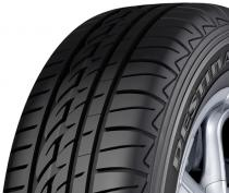 Firestone Destination HP 235/75 R15 109 T XL