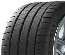 Michelin Pilot Super Sport 285/35 ZR21 105 Y XL